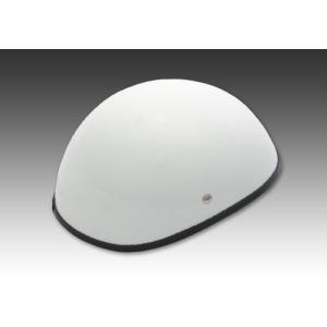 【K】イージーライダース(EASYRIDERS) バッドボーン2 白 装飾用 装飾用 白[9730]|e-net