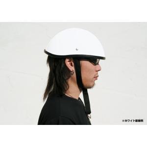【K】イージーライダース(EASYRIDERS) バッドボーン2 白 装飾用 装飾用 白[9730]|e-net|02