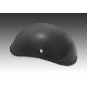 【K】イージーライダース(EASYRIDERS) ダックテール2 黒 装飾用 装飾用 黒[9731]|e-net