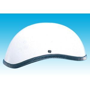 【K】イージーライダース(EASYRIDERS) ダックテール2 白 装飾用 装飾用 白[9732]|e-net