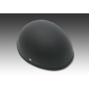 【K】イージーライダース(EASYRIDERS) バッドボーン2 マットブラック 装飾用 装飾用 マットブラック[9735]|e-net