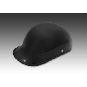 【K】イージーライダース(EASYRIDERS) ギャングスター 黒 装飾用 装飾用 黒[9772]|e-net