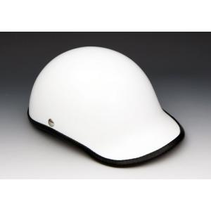 【K】イージーライダース(EASYRIDERS) リトルギャングスター 白 装飾用 白[9844-WH] e-net