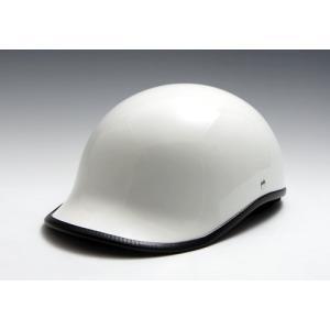 【K】イージーライダース(EASYRIDERS) ビッグギャングスター 白 装飾用 白[9850-WH] e-net