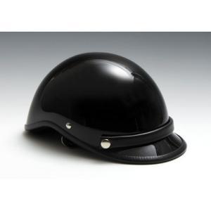 【K】イージーライダース(EASYRIDERS) サージェント3 黒 装飾用 黒[9851-BK] e-net