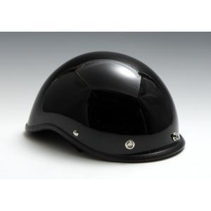 【K】イージーライダース(EASYRIDERS) サージェント4 黒 装飾用 黒[9852-BK] e-net