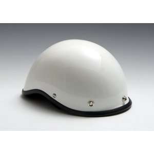 【K】イージーライダース(EASYRIDERS) サージェント4 白 装飾用 白[9852-WH] e-net