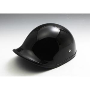【K】イージーライダース(EASYRIDERS) バッドボーンギャングスター 黒 装飾用 黒[9854-BK] e-net