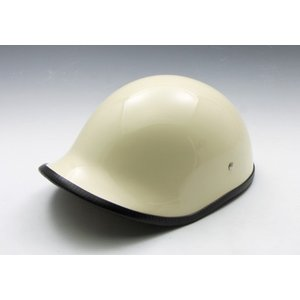【K】イージーライダース(EASYRIDERS) バッドボーンギャングスター アイボリー 装飾用 アイボリー[9854-IV]|e-net