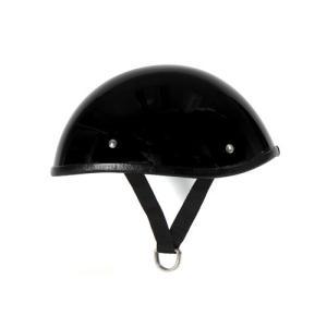 【K】イージーライダース(EASYRIDERS) バッドボーン2 ダブルストラップ 黒 装飾用[9858-BK] e-net