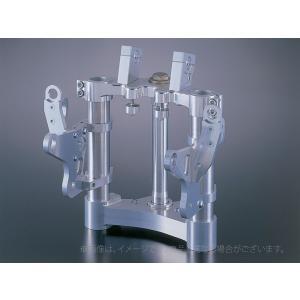 ギルドデザイン(G-Craft)ギルドステムキットZ1Rφ43/Z1R(61046)|e-net