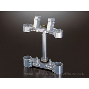 ギルドデザイン(G-Craft)ギルドZRX1100ステムキットφ43/ZRX1100(61074)|e-net
