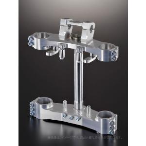 ギルドデザイン(G-Craft)ギルドステムキットZEP750シルバーコラボモデル/ゼファー750(61164)|e-net