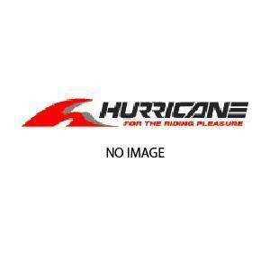 ハリケーン HA6410B バックレスト レブル250(MC49)/500(PC60)(ブラック)|e-net