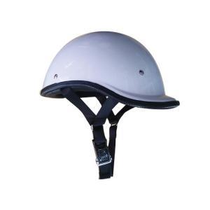【在庫有】ヒートグループ ハーフヘルメット ロガーテール(LOGER TAIL)|e-net|02