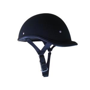 【在庫有】ヒートグループ ハーフヘルメット ロガーテール(LOGER TAIL)|e-net|03