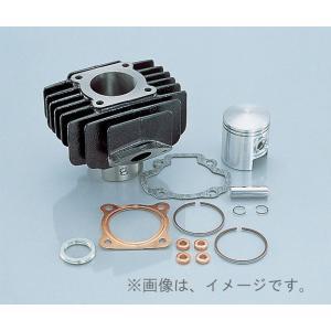 キタコ(KITACO)ボアアップKIT マリック.キャロット.タウニィ(210-0006000)|e-net