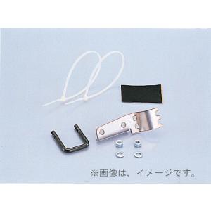 キタコ(KITACO)オイルフィルターステーKIT APE50/100(390-1122710) e-net