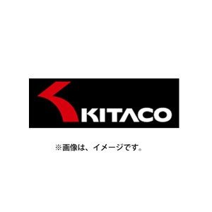 キタコ(KITACO)フローティングウェーブワッシャ KITACOフローティングディスクローター(500-0700902)|e-net