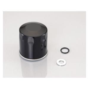キタコ(KITACO)オイル交換フルSET(70-390-04070) e-net
