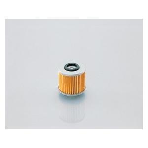 キタコ(KITACO)オイルフィルターエレメント Y-02 4X7-13440-90(70-390-10020) e-net