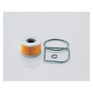 キタコ(KITACO)オイルフィルターエレメント H-01 154A1-413-505(70-390-11010) e-net