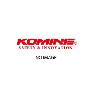コミネ(KOMINE) SK-463 オフエルボープロテクター(肘)(ブラック/フリー)|e-net