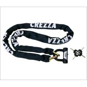 リード工業 CREZZA-V LC-400A チェーンロック|e-net
