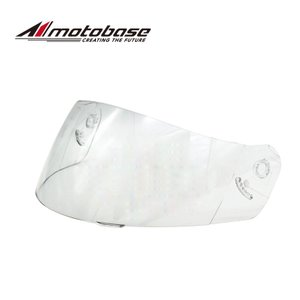 【在庫有】モトベース(MOTO BASE)専用オプションシールド/MBHL-FF01-SH|e-net|05