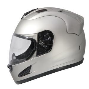 【送料無料】【在庫有】モトベース(MOTO BASE)バイク用(安全規格:SG/PSC)エアロダイナミック フルフェイスヘルメット/MBHL-FF01|e-net|15