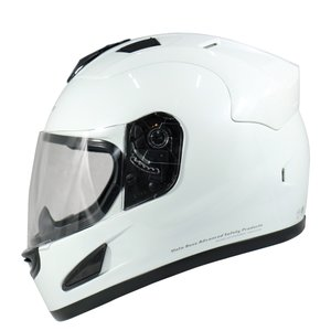 【送料無料】【在庫有】モトベース(MOTO BASE)バイク用(安全規格:SG/PSC)エアロダイナミック フルフェイスヘルメット/MBHL-FF01|e-net|16