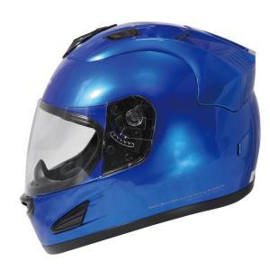 【送料無料】【在庫有】モトベース(MOTO BASE)バイク用(安全規格:SG/PSC)エアロダイナミック フルフェイスヘルメット/MBHL-FF01|e-net|17