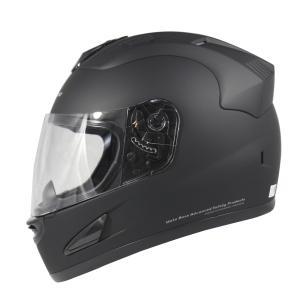 【送料無料】【在庫有】モトベース(MOTO BASE)バイク用(安全規格:SG/PSC)エアロダイナミック フルフェイスヘルメット/MBHL-FF01|e-net|18
