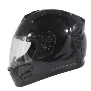 【送料無料】【在庫有】モトベース(MOTO BASE)バイク用(安全規格:SG/PSC)エアロダイナミック フルフェイスヘルメット/MBHL-FF01|e-net|19