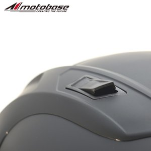 【送料無料】【在庫有】モトベース(MOTO BASE)バイク用(安全規格:SG/PSC)エアロダイナミック フルフェイスヘルメット/MBHL-FF01|e-net|08