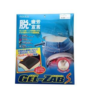 プロト EFFEX(エフェックス) GEL-ZAB S(ゲルザブS) ユニバーサル(370x310mm)  EHZ3637