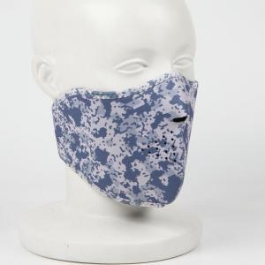 【品名】 NEO フェイスマスク RFM10  【カラー・サイズ】 選択肢記載のカラー・サイズとなり...