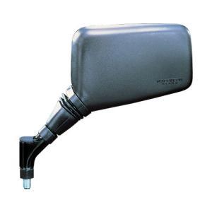 タナックス(TANAX) ナポレオンミラー クロス2 AJ-8L(8mm正左側用)|e-net