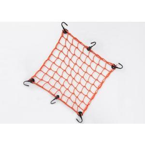 タナックス(TANAX) ツーリングネット-V Lサイズ オレンジ/MF-4732|e-net