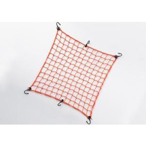 タナックス(TANAX) ツーリングネット-V 3Lサイズ オレンジ/MF-4734|e-net