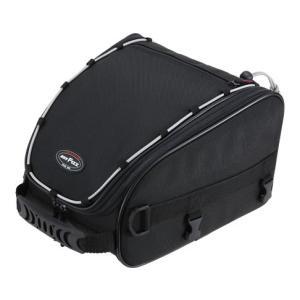 タナックス(TANAX)スポルトシートバッグ MFK-096 ブラック|e-net
