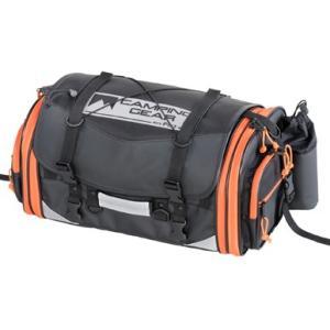 タナックス(TANAX) ミドルフィールドシートバッグ アクティブオレンジ/MFK-252|e-net
