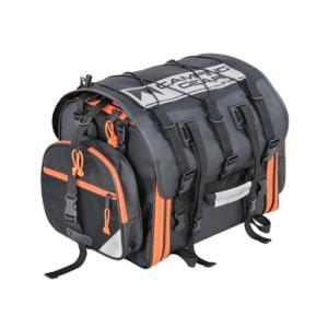 タナックス(TANAX) フィールドシートバッグ アクティブオレンジ/MFK-253|e-net