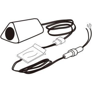 タナックス(TANAX) リペアパーツ コードセット MP-114 e-net