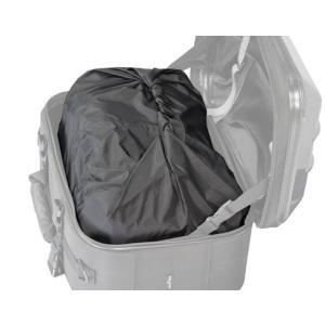 タナックス(TANAX) オプション品 インナーポーチ ブラック/MP-310 e-net