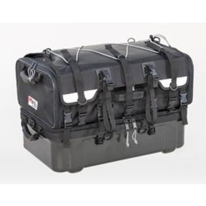 タナックス(TANAX) グランドシートバッグ MFK-222 (ブラック)|e-net