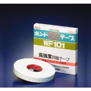 ボンドSSテープ 【ボンドテープ】 WF-101|e-netsign