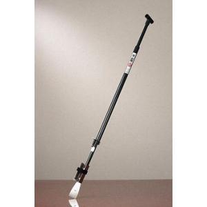 ガム掃除 ポンプ式ガム取り棒 e-ogino1