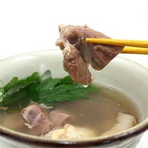 オキハム 山羊汁 500g|e-okiko|02