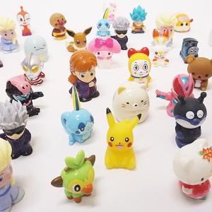 人形すくいセットの人形のみ(50ヶ) 【すくい景品・お祭り景品・縁日】|e-omatsuri|02